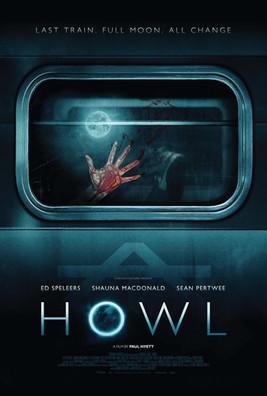 howl-hyett-poster-616x914.jpg