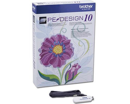 Brother-PEDesign10.jpg