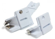 SA230CV Brother Bias Tape Binding Set