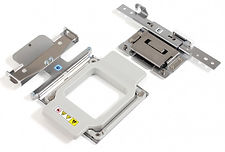 Brother PRMFA50AP Magnetic Frame Set