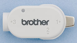 Brother MDRIVER1AP Screwdriver