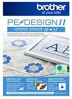 Brother PE-Design Upgrade Kit-v11.jpg