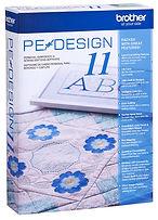 Brother PE-Design 11.jpg