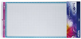 Brother ScanNCut Jumbo Middle Tack Mat