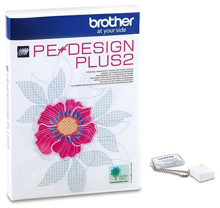Brother-PE-Design-Plus-2.jpg