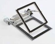 Brother VRCLP100BAP Set M Clamp Frame