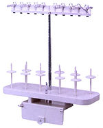 Brother TS2 Thread Stand