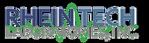 RTL-LogoBig-woBG.png