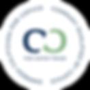 logo-certificacion-coface.png