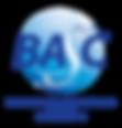 BASC-CARGO-01-2.png