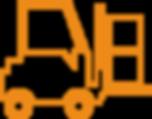 vectores carrito con cajas.png