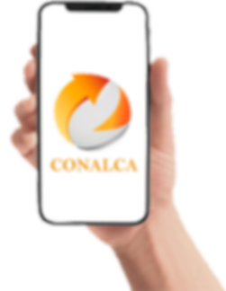 celular conalca 1.png