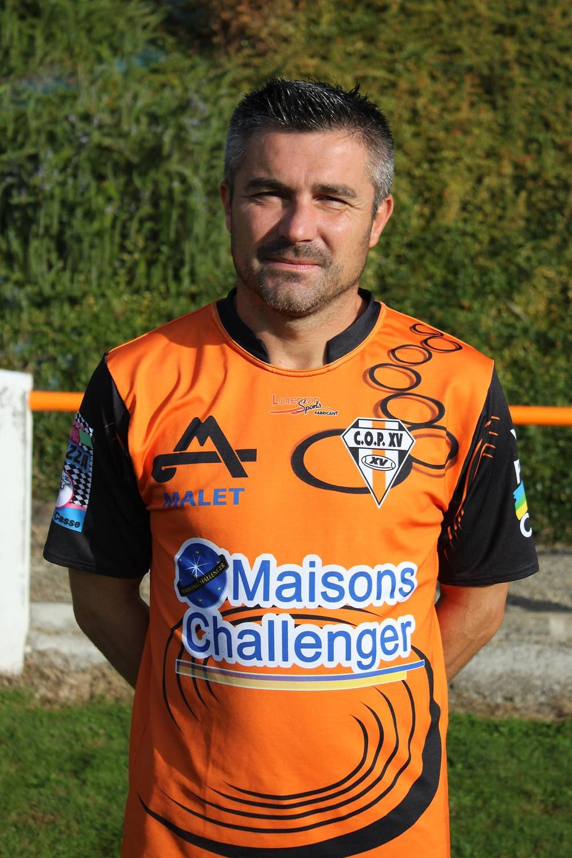 Jérôme 2.jpg