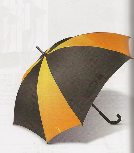 Parapluie C.O.P. XV
