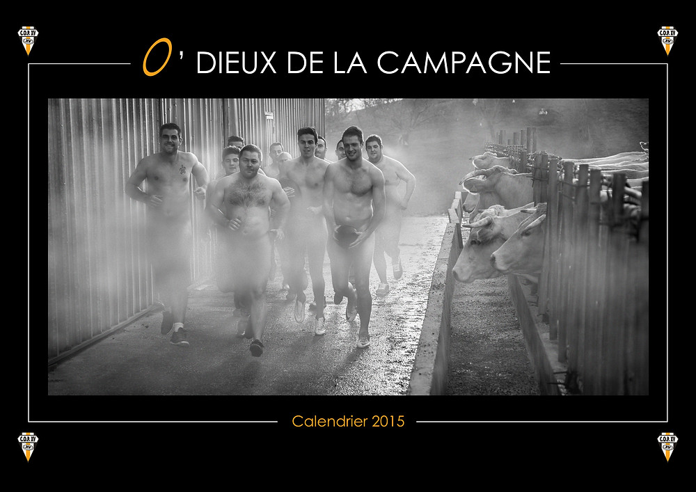 Calendrier 1page Rugby.jpg
