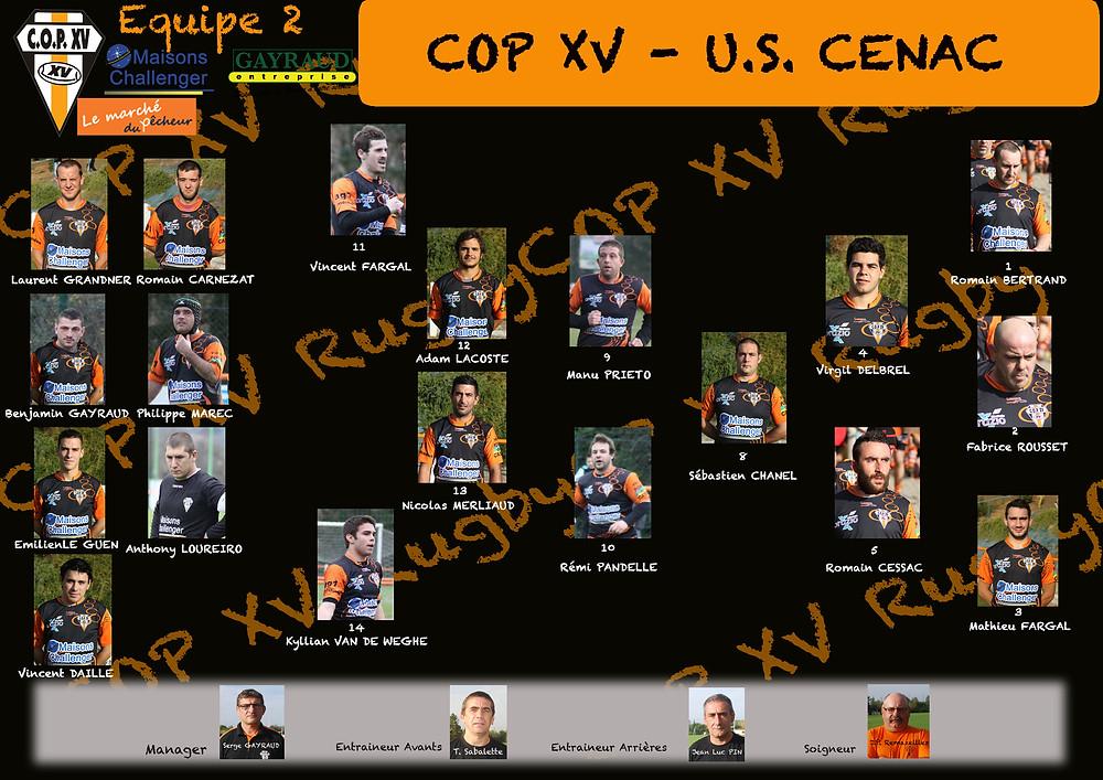 COP _ CENAC 2.jpg