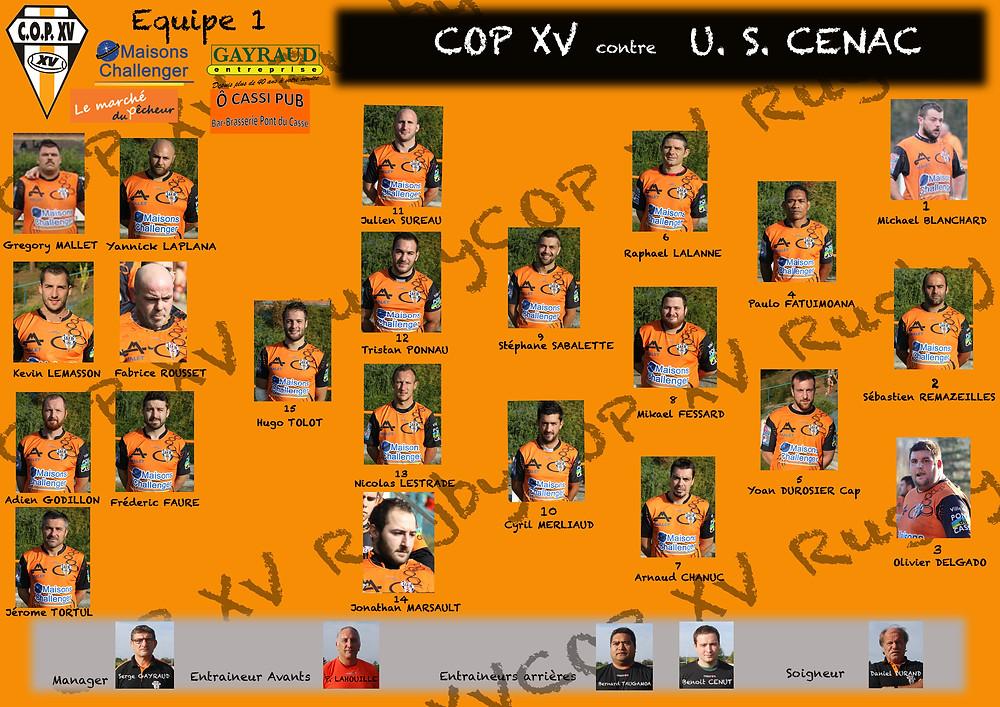 COP - CENAC.jpg