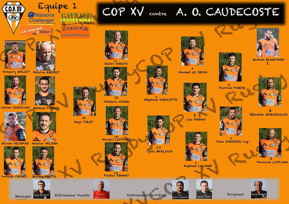 COP - CAUDECOSTE 1.jpg