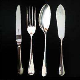 Anoura Cutlery Modern