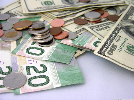 Crise Internacional de 2008, recuperação e desafios: mudança de paradigma e reflexos junto às econom
