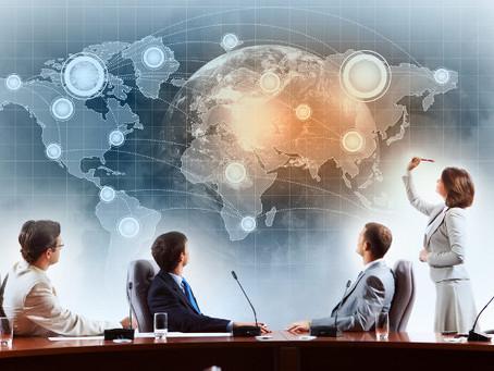Carreira de Relações Internacionais: novos e velhos desafios