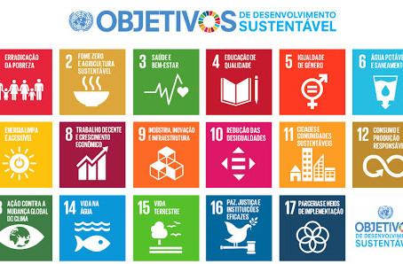 Desafios da implementação da Agenda 2030 no Brasil