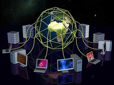Ação Internacional dos Parques Tecnológicos