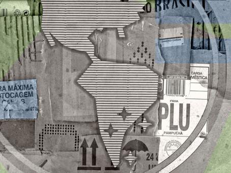 Mercosul: Brasil, Venezuela, Paraguai e o discurso da Cláusula Democrática