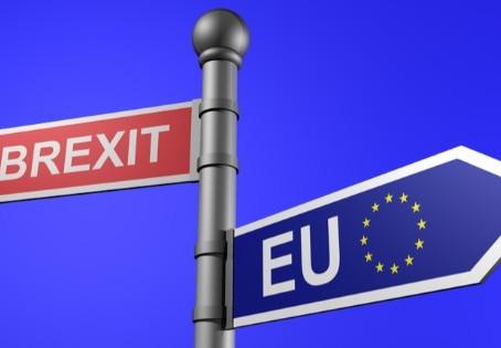 Brexit: Por que os britânicos saíram da União Europeia?