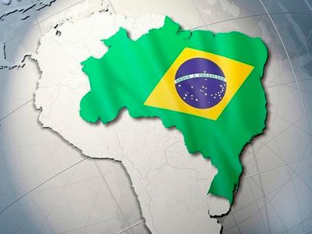 ANÁLISE DE POLÍTICA EXTERNA BRASILEIRA: COMO FAZER? E O QUE ESTÁ ACONTECENDO?