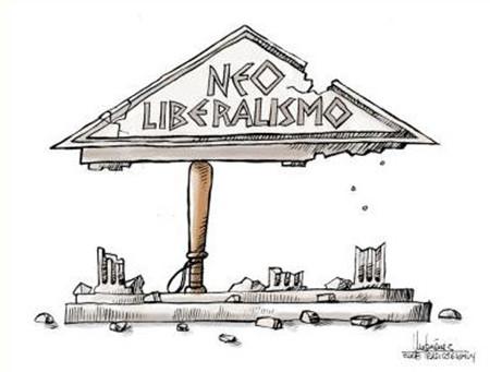 O Brasil de Jair Bolsonaro na ressaca da Globalização Liberal