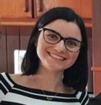 Montserrat Lleyda