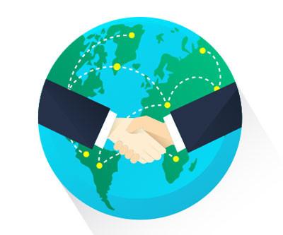 Ação nas Relações Internacionais