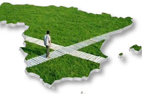 A Espanha na encruzilhada de crises: incerteza e memória nas democracias do século XXI