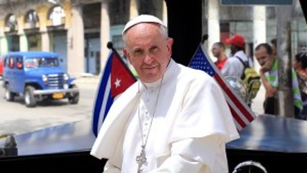 Papa_Francesco_USA-Cuba
