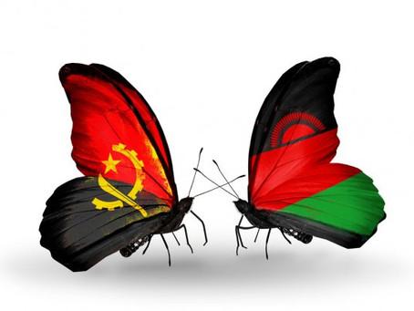 Relações  Moçambique  –Malawi: Uma reflexão em Torno da Pretensão Malawiana na navegabilidade dos Ri