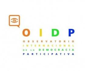 CERES membro da OIPD!