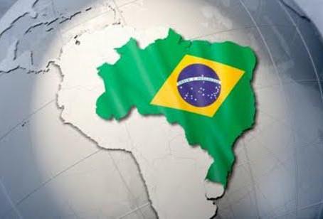 As flutuações da Política Externa brasileira: O momento atual