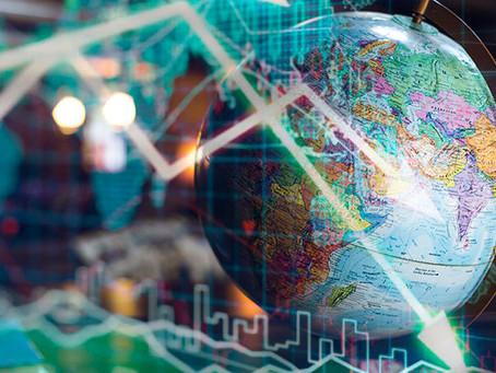 Desglobalização: antítese dos preceitos unificadores entre as nações ou reorganização da Ordem Mundi