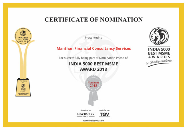 India5000_Nomination_Certificate.jpg