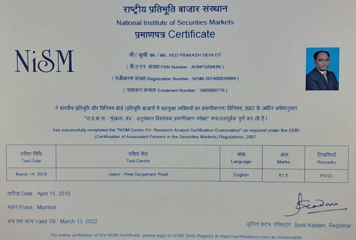 NISM CERTIFICATE 2019.jpg