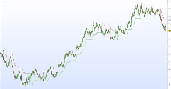 Algo Trading.jpg