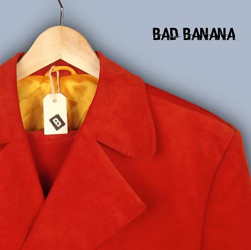 Authentic 1960's Austin Powers Suit