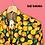Thumbnail: Mens Fruit Suit - Oranges