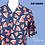 Thumbnail: Men's Watermelon Hawaiian Festival Shirt + Hat