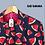 Thumbnail: Fruit Suits - Watermelon
