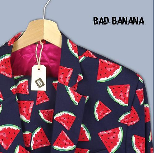 Fruit Suits - Watermelon