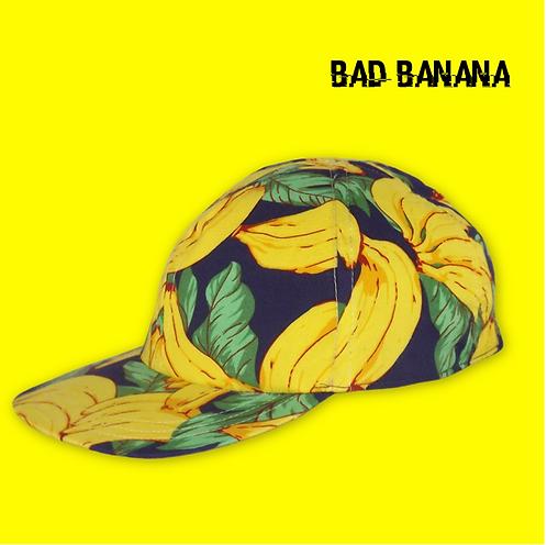 Baseball Cap, Banana's