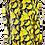 Thumbnail: Mens Fruit Suits - Bananas