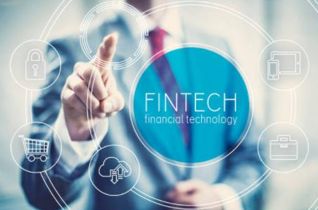 Ensuring future lead conversions with AI in the banking industry